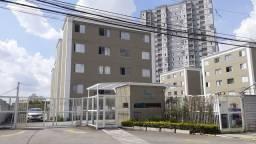 Apartamento 2 dorm reformado no São Pedro em Osasco aceita financiamento