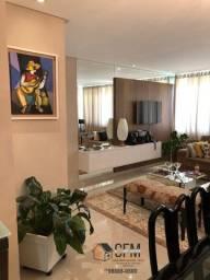 Ótimo Ap. 3 suites à venda, bairro Candeias, Vitória da Conquista - BA