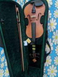 Violino Harmony 4/4 Fosco