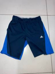 Bermuda Adidas original!