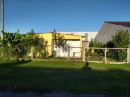 Vendo casa na Vila Princesa
