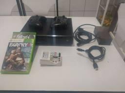 Xbox one Bivolt