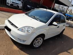Fiesta Hatch 1.0 8v Completo 2003/2003