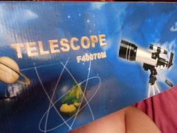 Telescópio