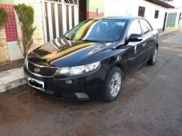 Vendo Kia Cerato 2010 aut