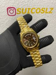 Relógio Rolex DayDate Presidente Automático