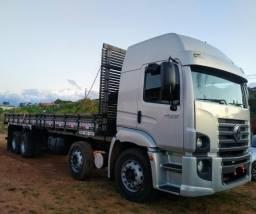 Caminhão Constellation 24.280