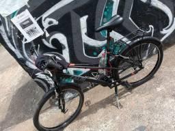 Bicicleta Caloi 26 original