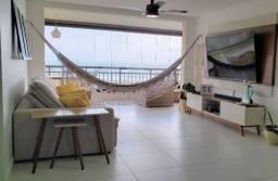 Porto das Dunas Ceará - Mandara Lanai Apto 141m² - Vista Mar Sol Nascente