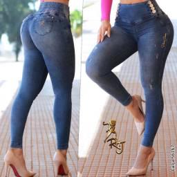 Roupas da marca Pitbull jeans e Rhero jeans