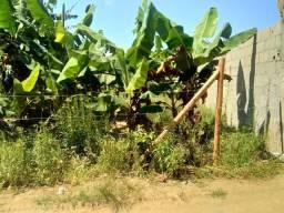 vende-se terreno em Itariri