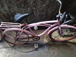 Vendo essas bicicleta
