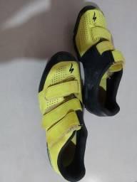 Sapatilha Specialized Sport-MTB<br><br>