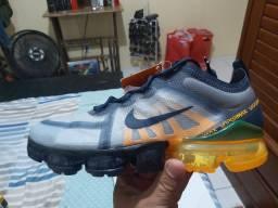 Nike vapormax original