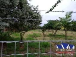 Velleda oferece área 3000 para sítio, cercado, c/ jardins, 700 m da RS-040