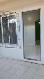 Aluga-se apartamento  no Buritizal