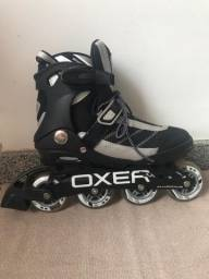 Patins Inline Oxer Magma