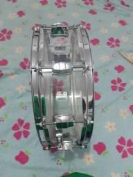 Caixa de acrílico transparente cristal