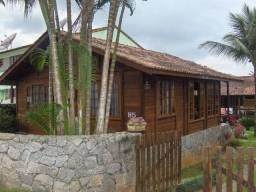 Casa 2 quartos - Garatucaia - Angra dos Reis/RJ