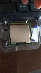 Intel xeon x3430  2.40Ghz 8m cache para LGA 1156