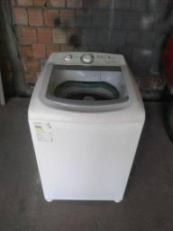 Máquina de lavar Cônsul