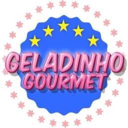 Curso Faturando com geladinho gourmet