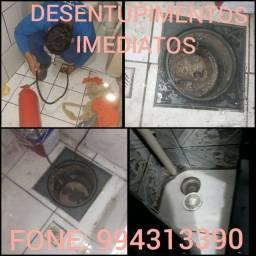 TENHA GARANTIA NO SERVIÇO DE ATÉ 0 5 MESES