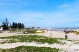 Alugo casa de praia, Diária a partir de 120 reais em Santa Clara. 01 Quarto