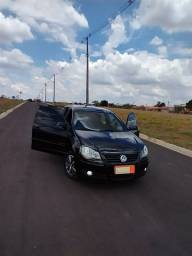 Polo Sportline Hatch 1.6 8v Paulínia SP
