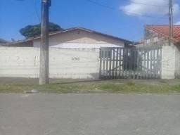 Casa em Itanhaem (JF)