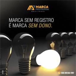 Registro de Marca e Patente no Brasil
