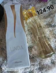 Perfumes e Hidratantes Boticário lacrados