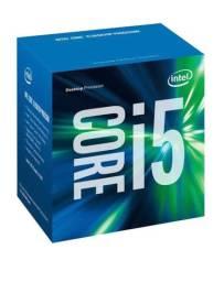 I5 6400 max 3.3 ghz
