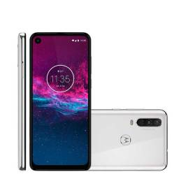 Motorola acation