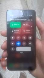 Mi9 SNAPDRAGON 855 128/6
