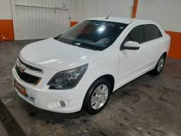 GM/Cobalt LTZ  Automático