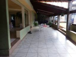 Ótima oportunidade - Casa Jardim Bela Vista