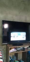 TV SONY 46 POLEGADAS