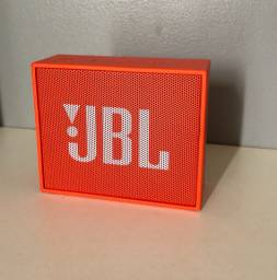 JBL Go - Original