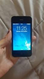 Barbada iphone 4