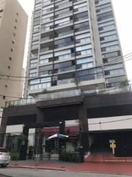 Alugo Apartamento Studio Edificio You Jardim Paulista