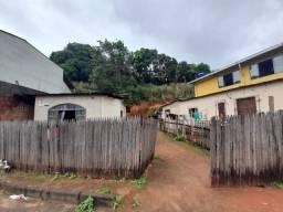 Vendo casa marcilio de Noronha  com terreno