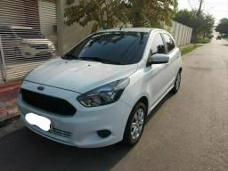 Ford ka SE 12v 2018