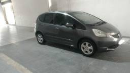 Honda fit 2010 1.4 flex