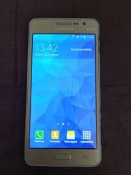 Samsung Galaxy Gram prime dual