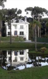 Casa em Gramado - Condomínio Aspen Montain