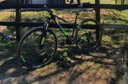 Bike Trinx Aro 29