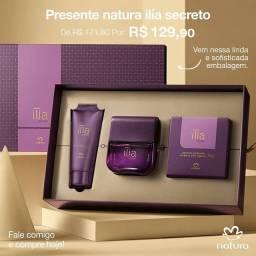 https://www.natura.com.br/consultoria/cielosantos