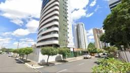 Apartamento Alto Padrão na Zona Leste (2093 FL)