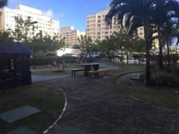 Aluga-se Apt Vita Residencial Clube
